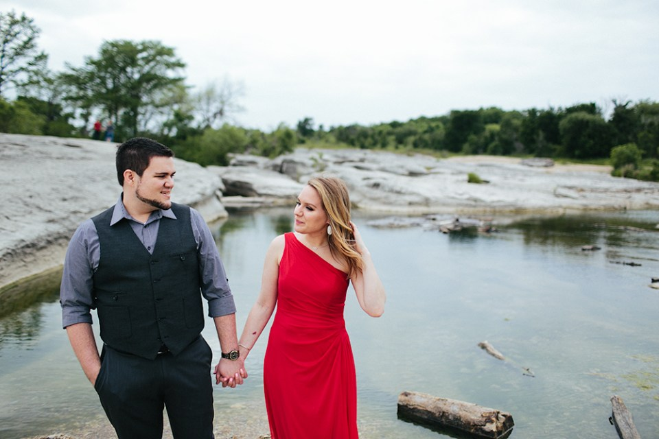 mckinney-falls-engagement-photography-austin-texas-20