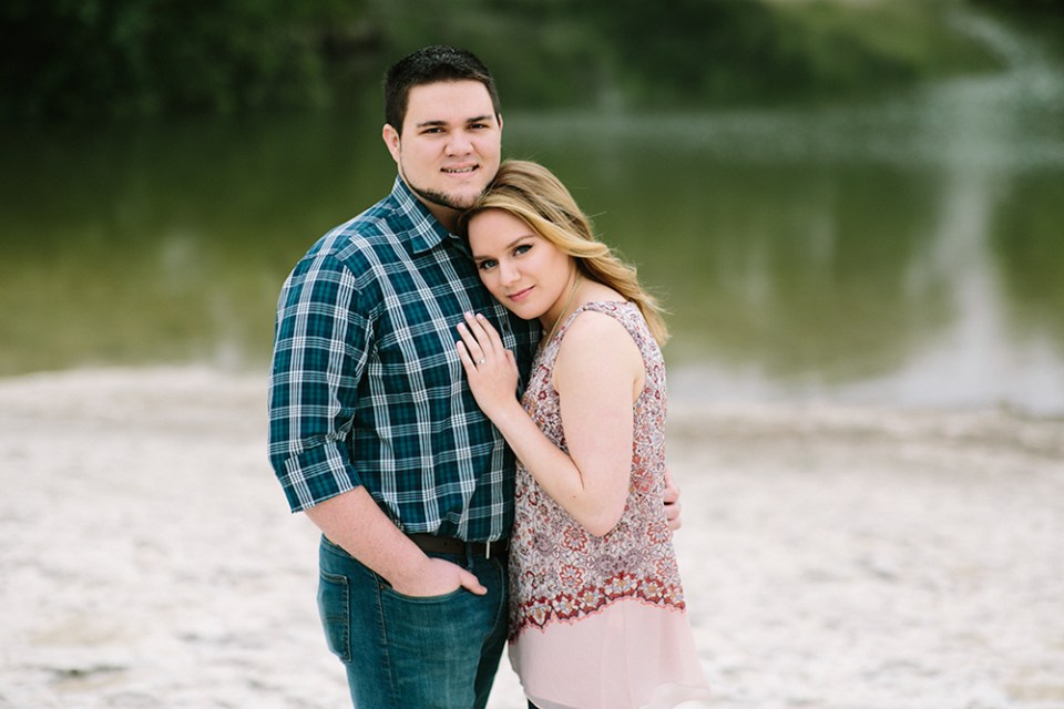 mckinney-falls-engagement-photography-austin-texas-6