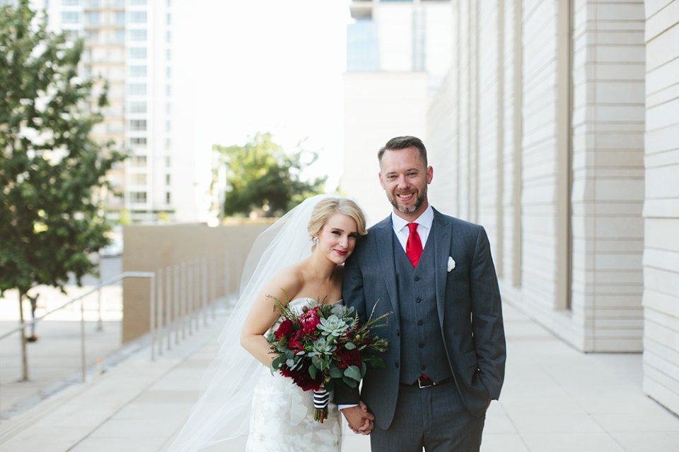 belmont-wedding-austin-texas-33