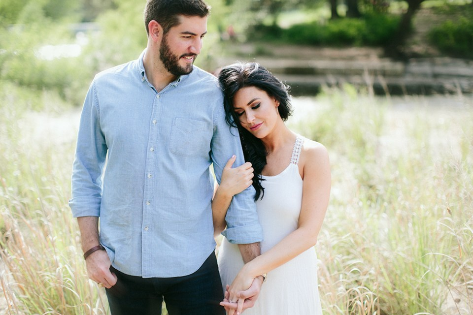 bull-creek-engagement-photography-austin-10