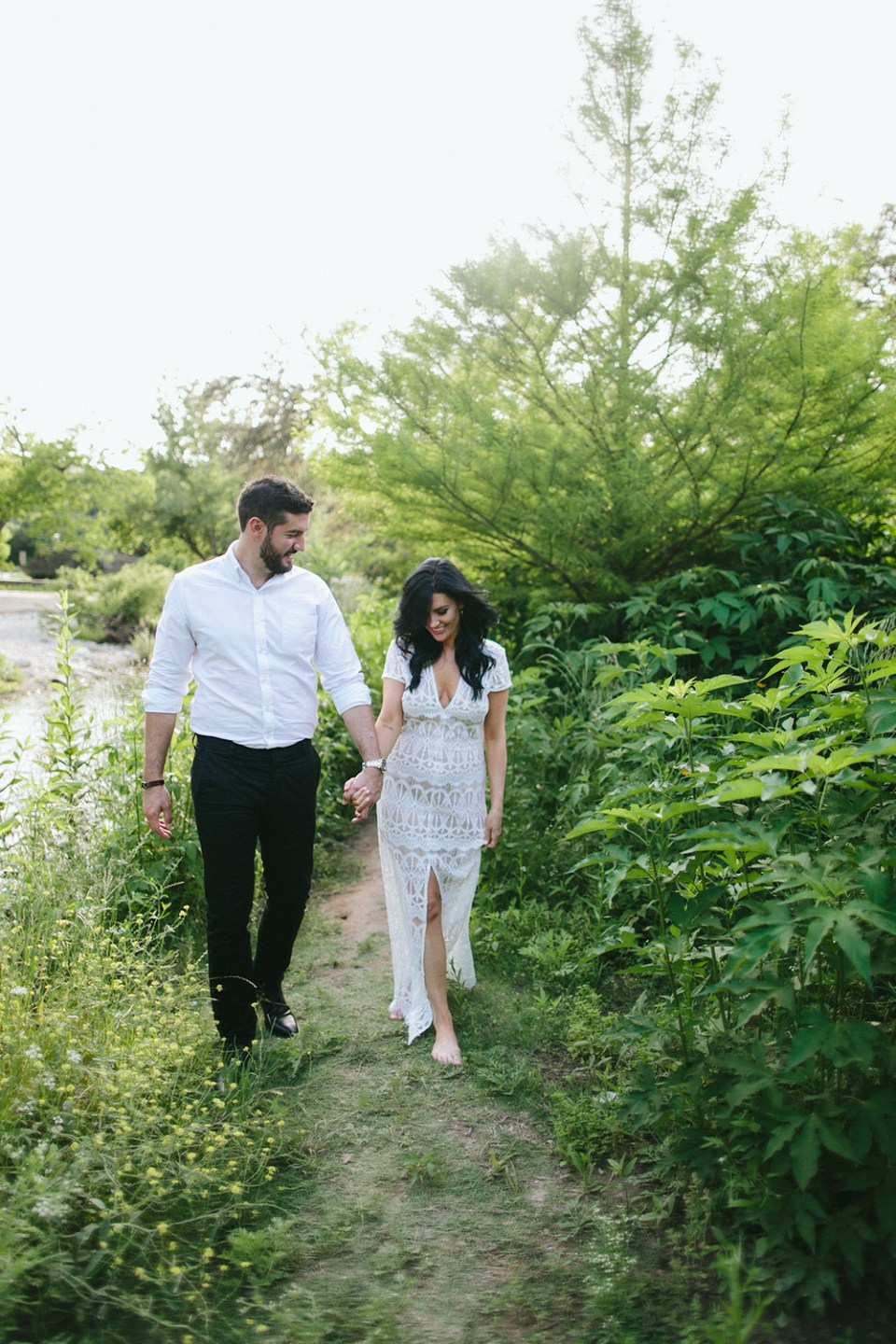 bull-creek-engagement-photography-austin-17
