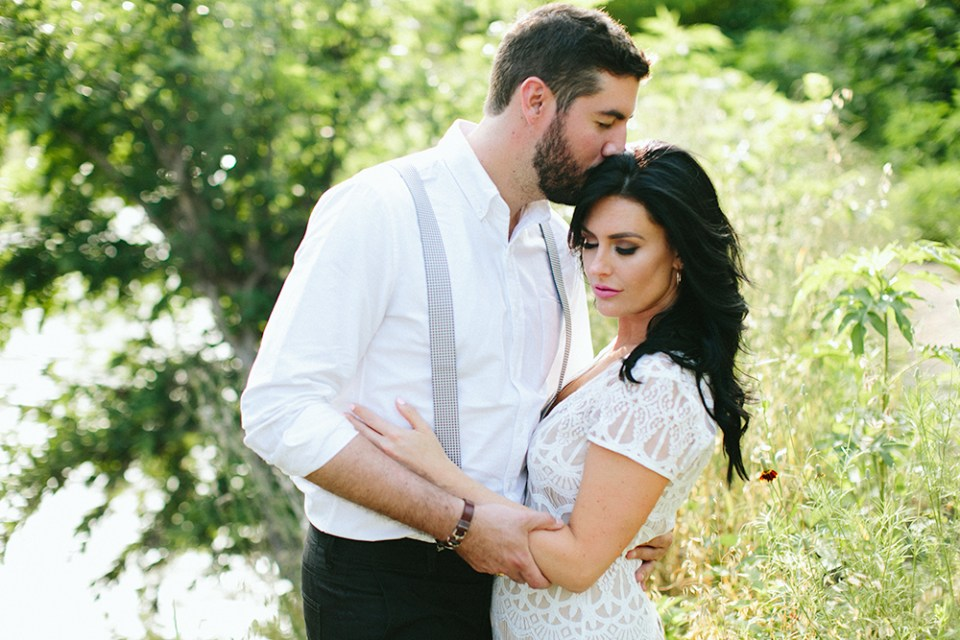 bull-creek-engagement-photography-austin-19