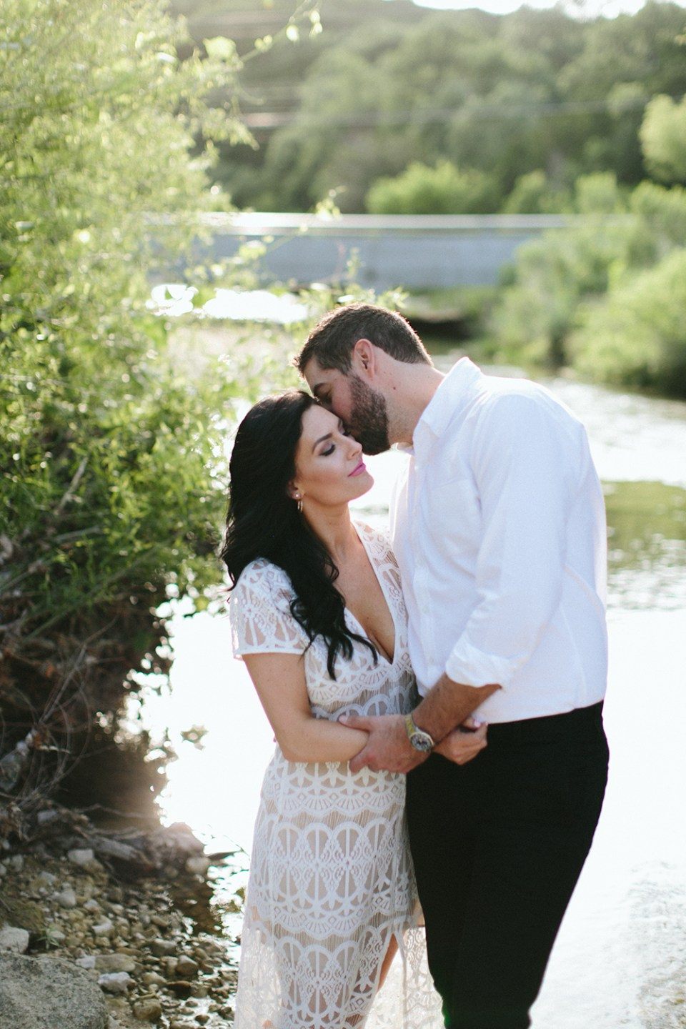bull-creek-engagement-photography-austin-28