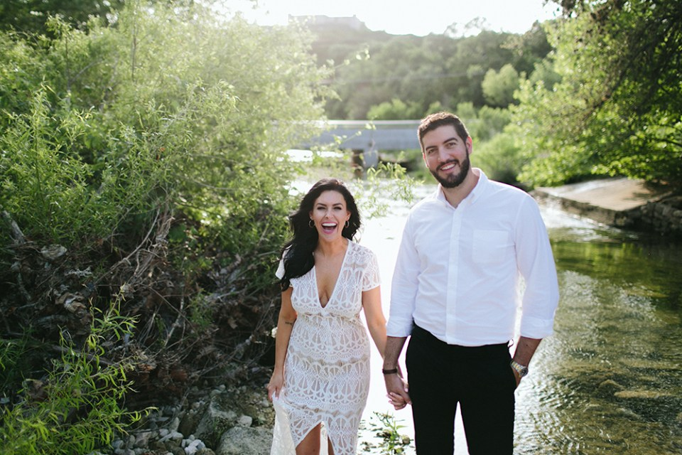 bull-creek-engagement-photography-austin-29