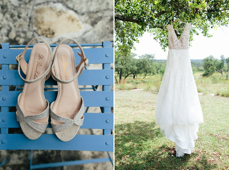 heritage-house-wedding-dripping-springs-tx-1