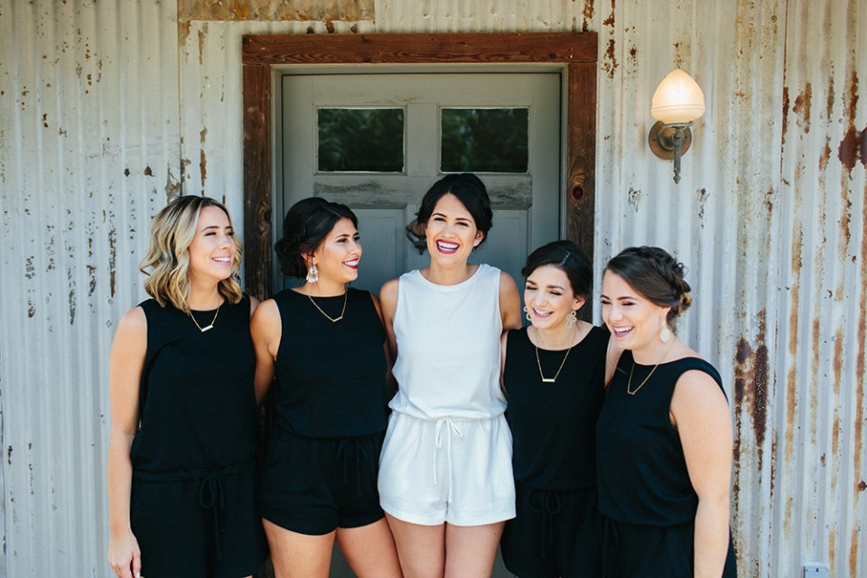 heritage-house-wedding-dripping-springs-tx-3