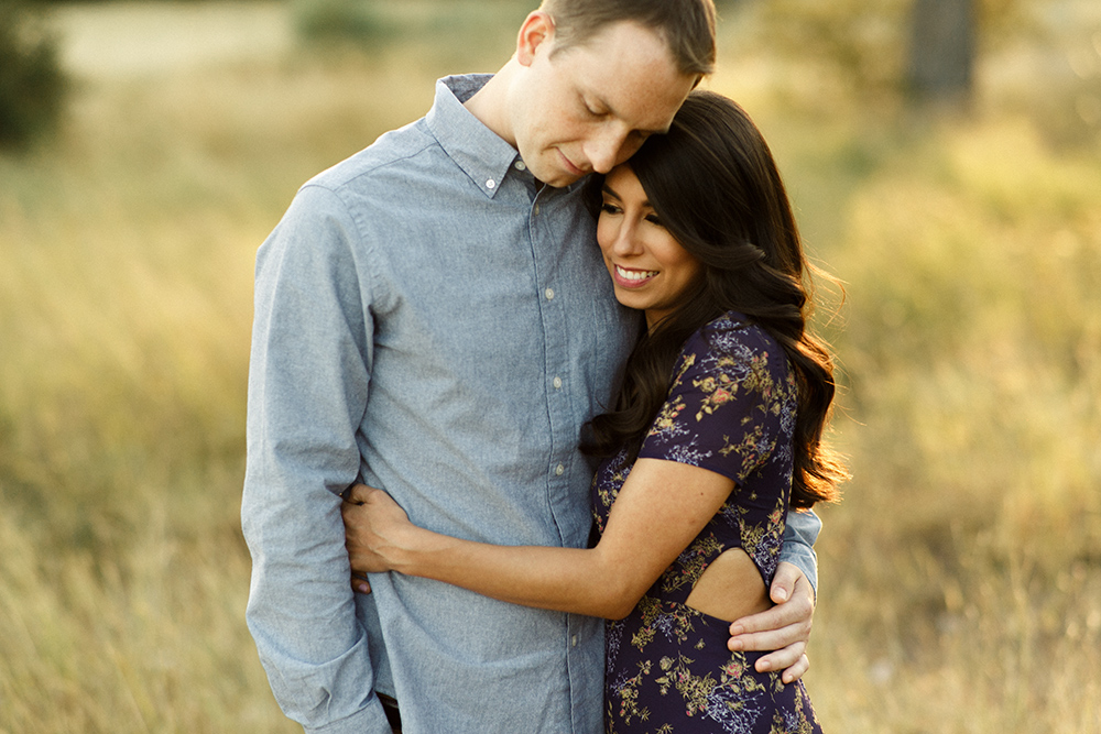 jacobs-well-engagement-photography-wimberly-1