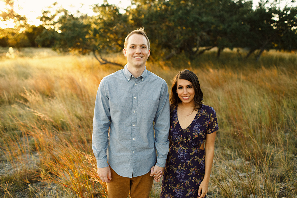 jacobs-well-engagement-photography-wimberly-4