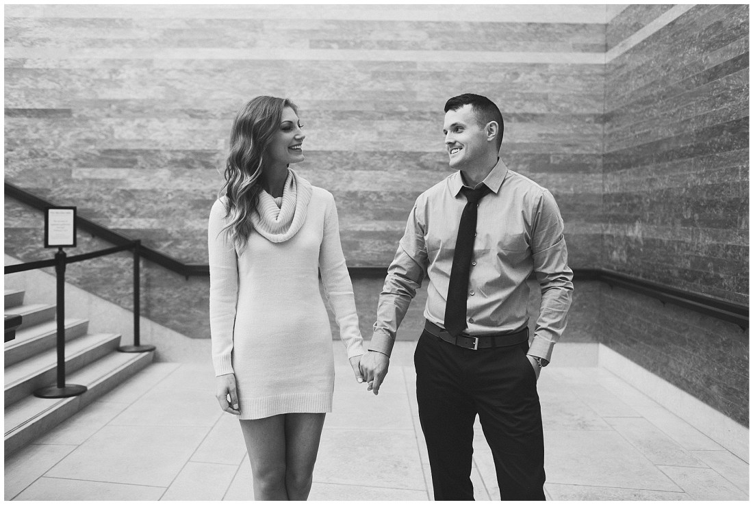 austin-engagement-photography-ut-campus_0006