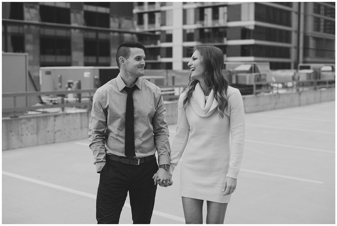 austin-engagement-photography-ut-campus_0011