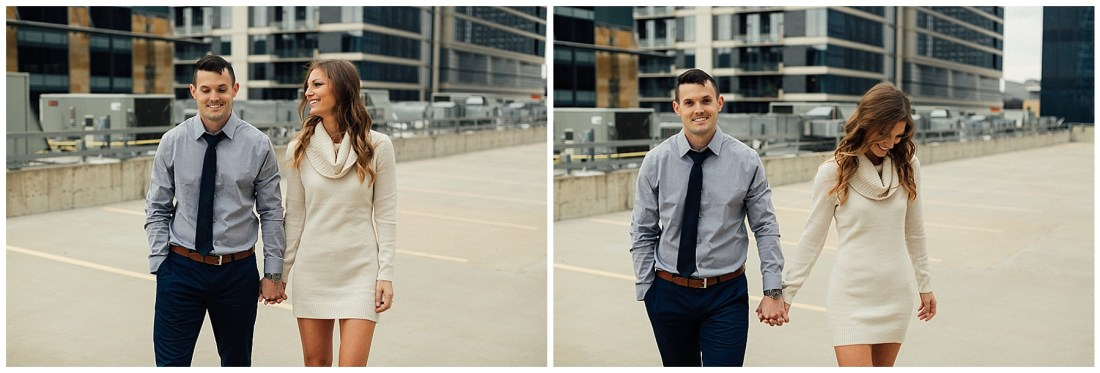 austin-engagement-photography-ut-campus_0012
