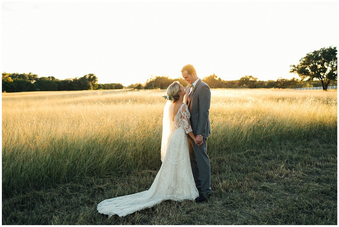 austin-wedding-photography_0059