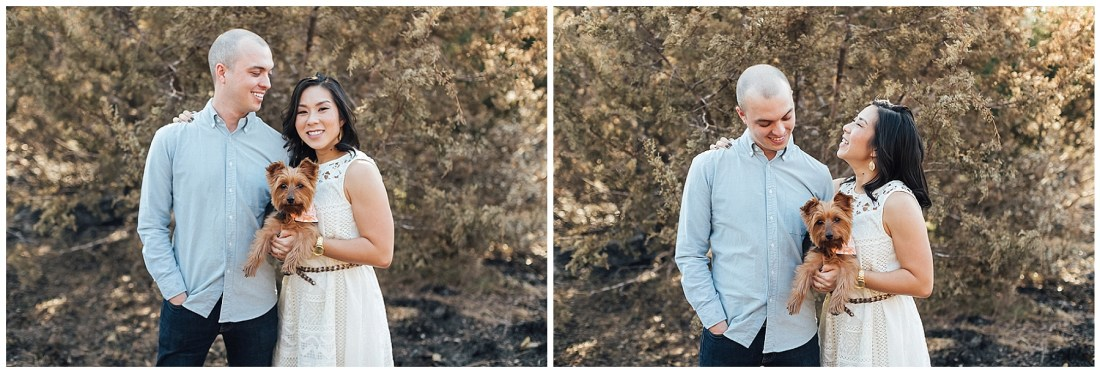 pedernales-falls-engagement-photography-austin-texas_0011