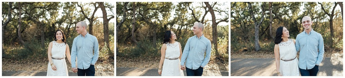 pedernales-falls-engagement-photography-austin-texas_0016