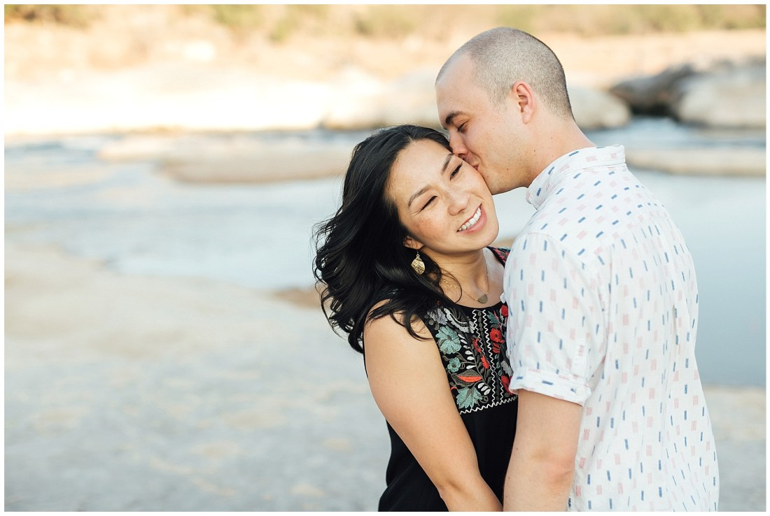 pedernales-falls-engagement-photography-austin-texas_0026