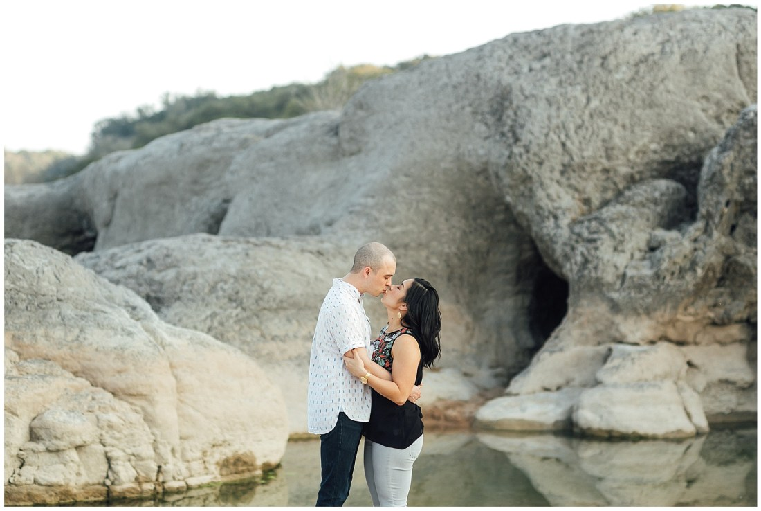 pedernales-falls-engagement-photography-austin-texas_0027