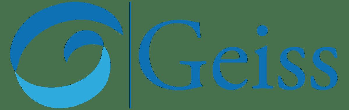 Geiss-Logo