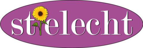 Stielecht-Logo-Vektor-out