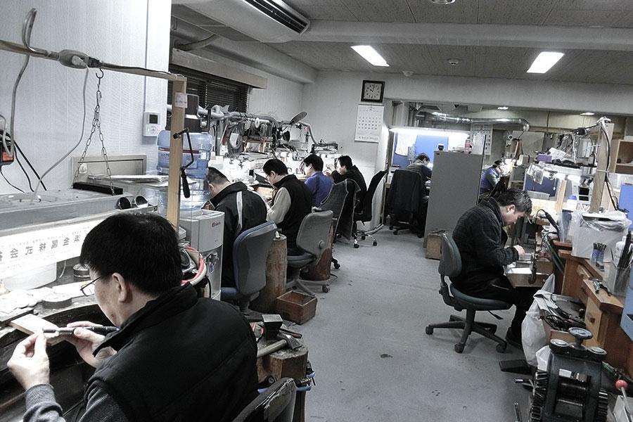 factory-img-13b
