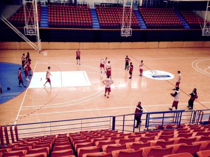 Foto: Enrique López Sanz (25 Septiembre 2.014)