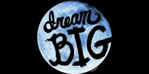 dreambig_moon