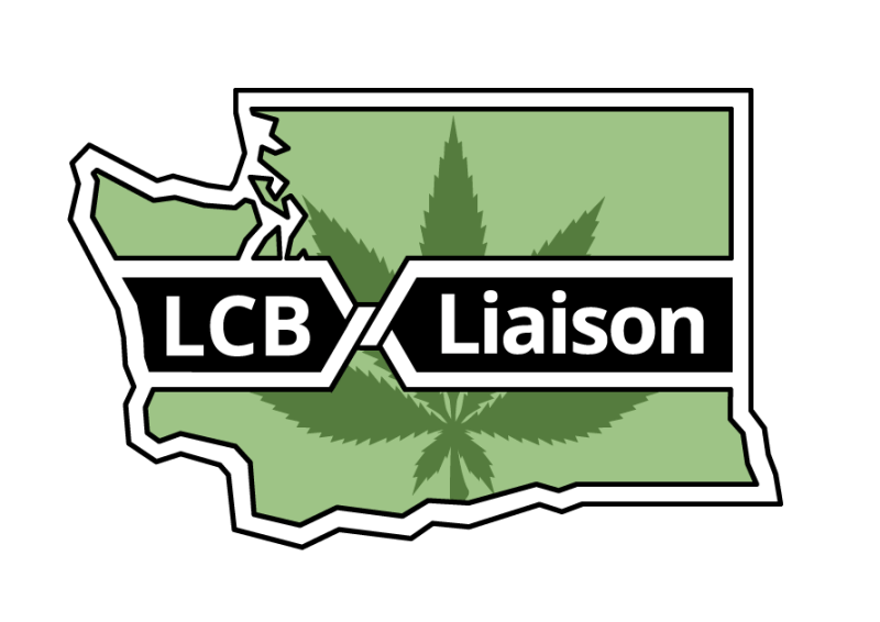 LCB Liaison Final Logo