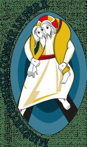 logo_jubilé_miséricorde-178x300