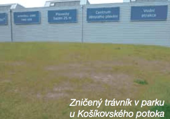 Kosikovskypotok