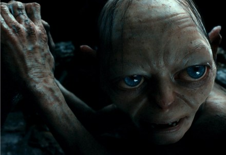 Gollum-in-The-Hobbit[1]