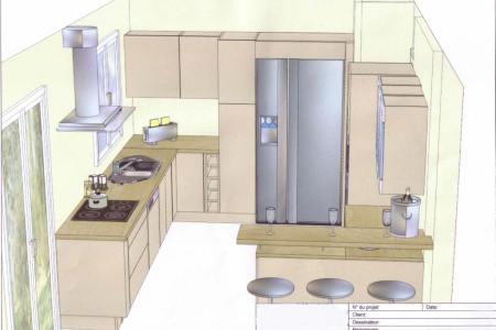 plan cuisine0001