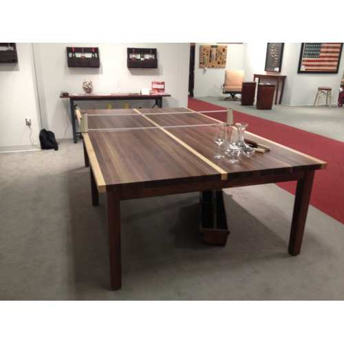 Medium Crop Of Game Room Furniture