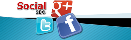 Social Shares is the Future of SEO