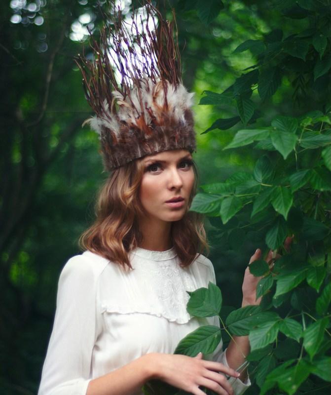 maryland-fashion-photo