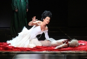 <h5>Don Giovanni – National Opera – Warsaw</h5>
