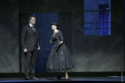 <h5>Don Giovanni -The Grand Theater – Lodz</h5>