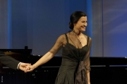 <h5>Recital – National Opera – Warsaw</h5>
