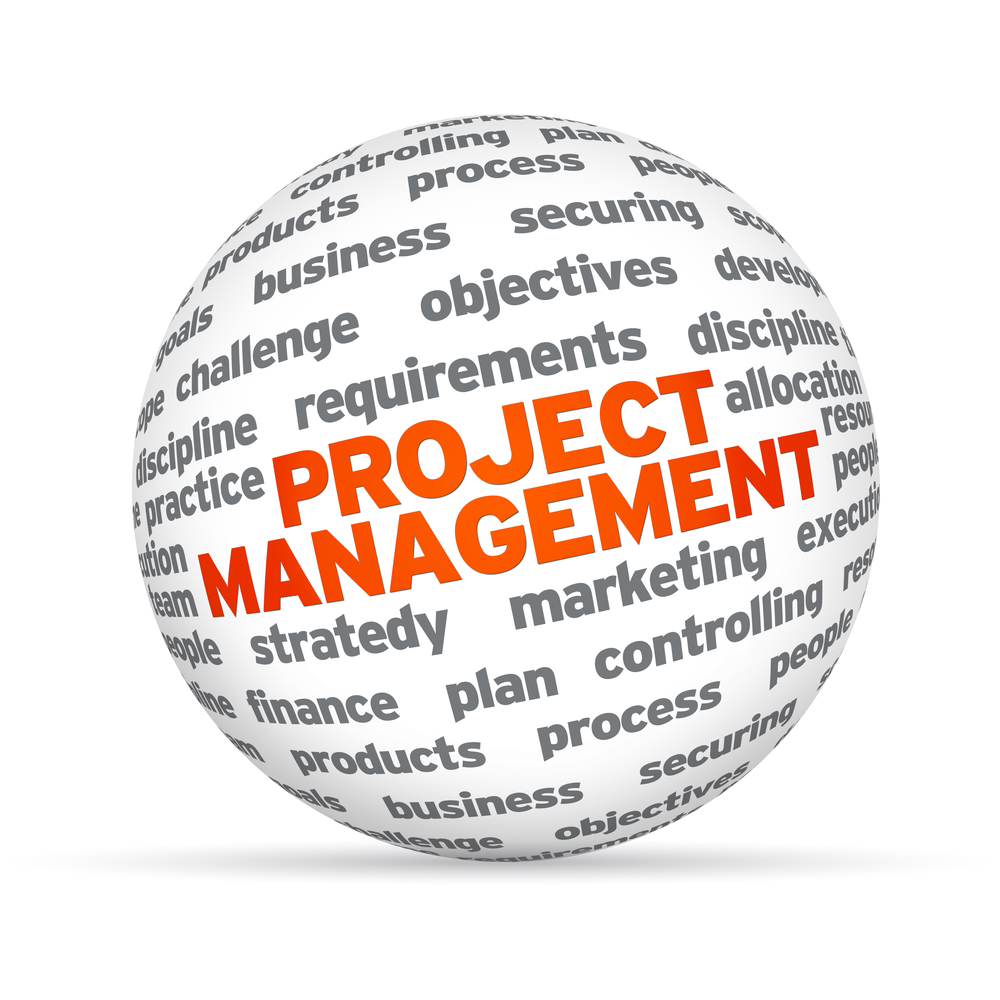 Project Management for Indie Authors…