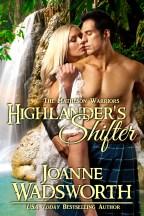 HighlandersShifter