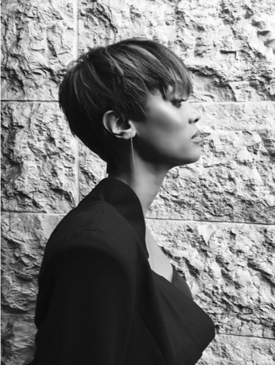tyra-banks-pixie-cut-e1427045153278
