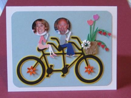 sweetheartscricutcartridgemothersdaycard