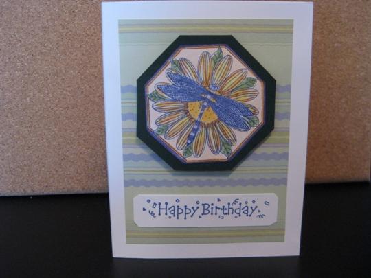 handmadebirthdaycarddragonfly