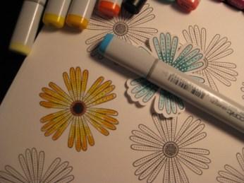 coloringcopics