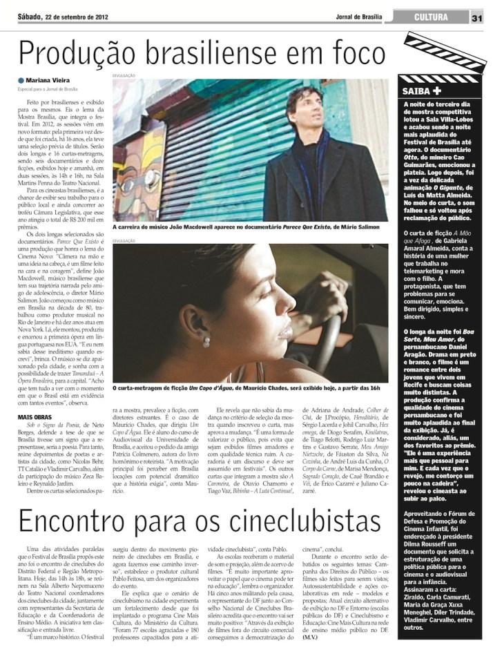 Jornal de Brasilia 31c