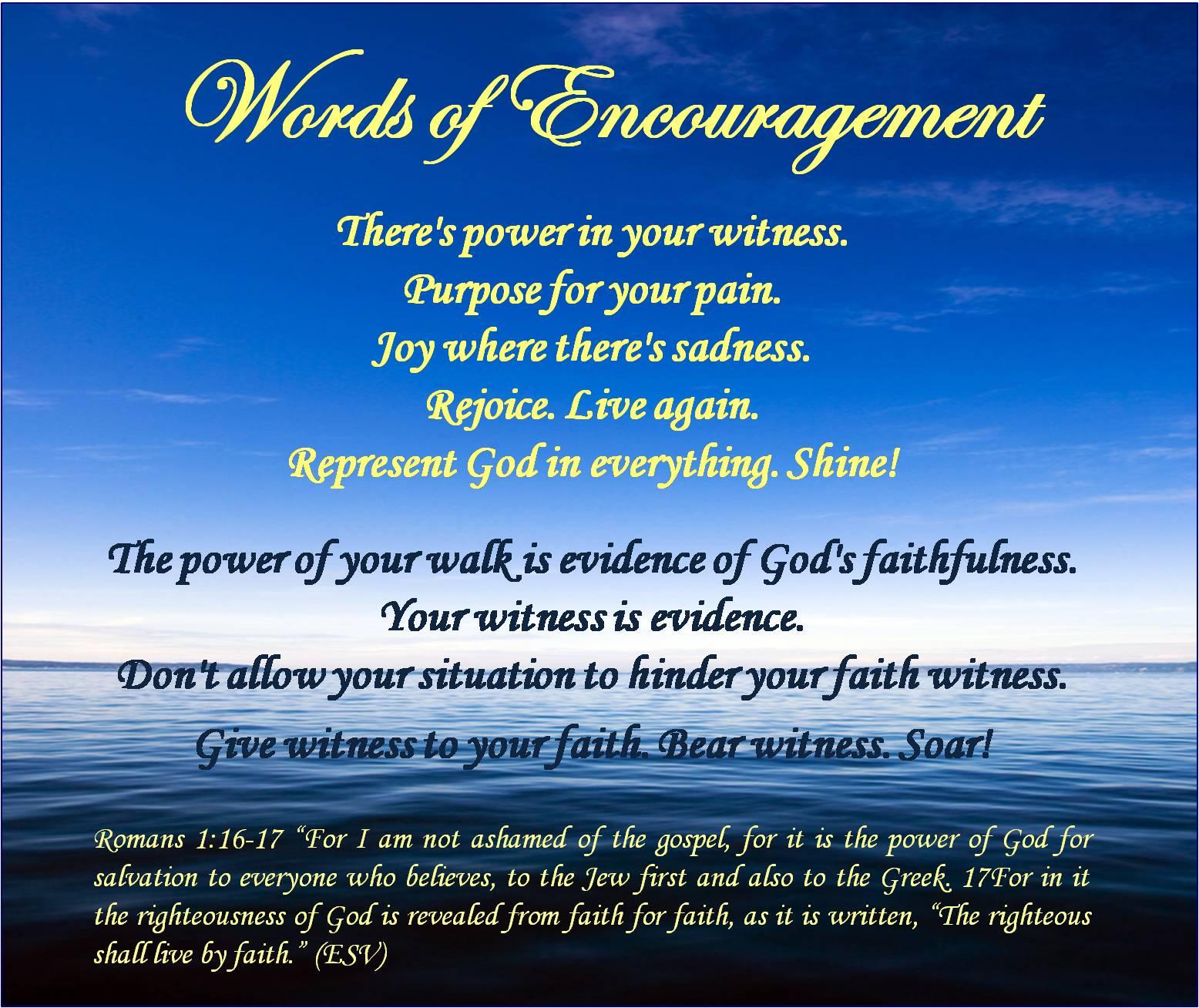words-of-encouragement2.jpg