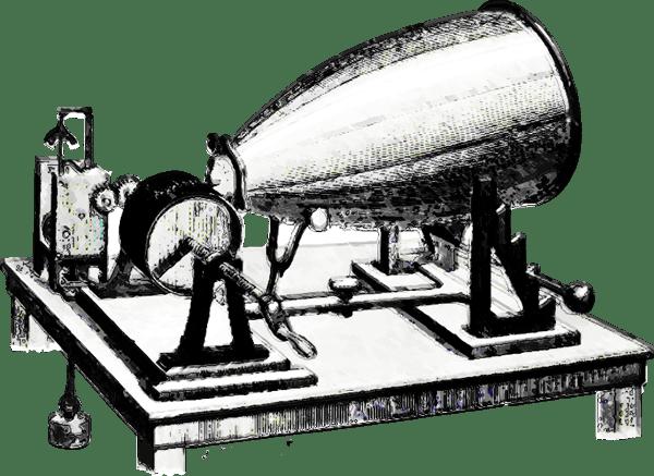 fonautografo2