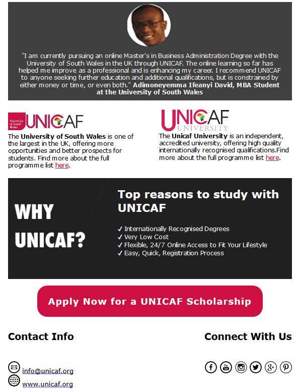 unicaf-bottom1