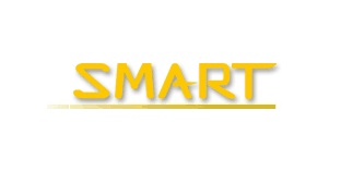SMART logo_Modified_EOL_20130620