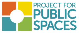 pps-new-logo
