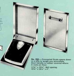 hall-mack-concealed-scale