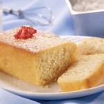 nutrisystem pound cake